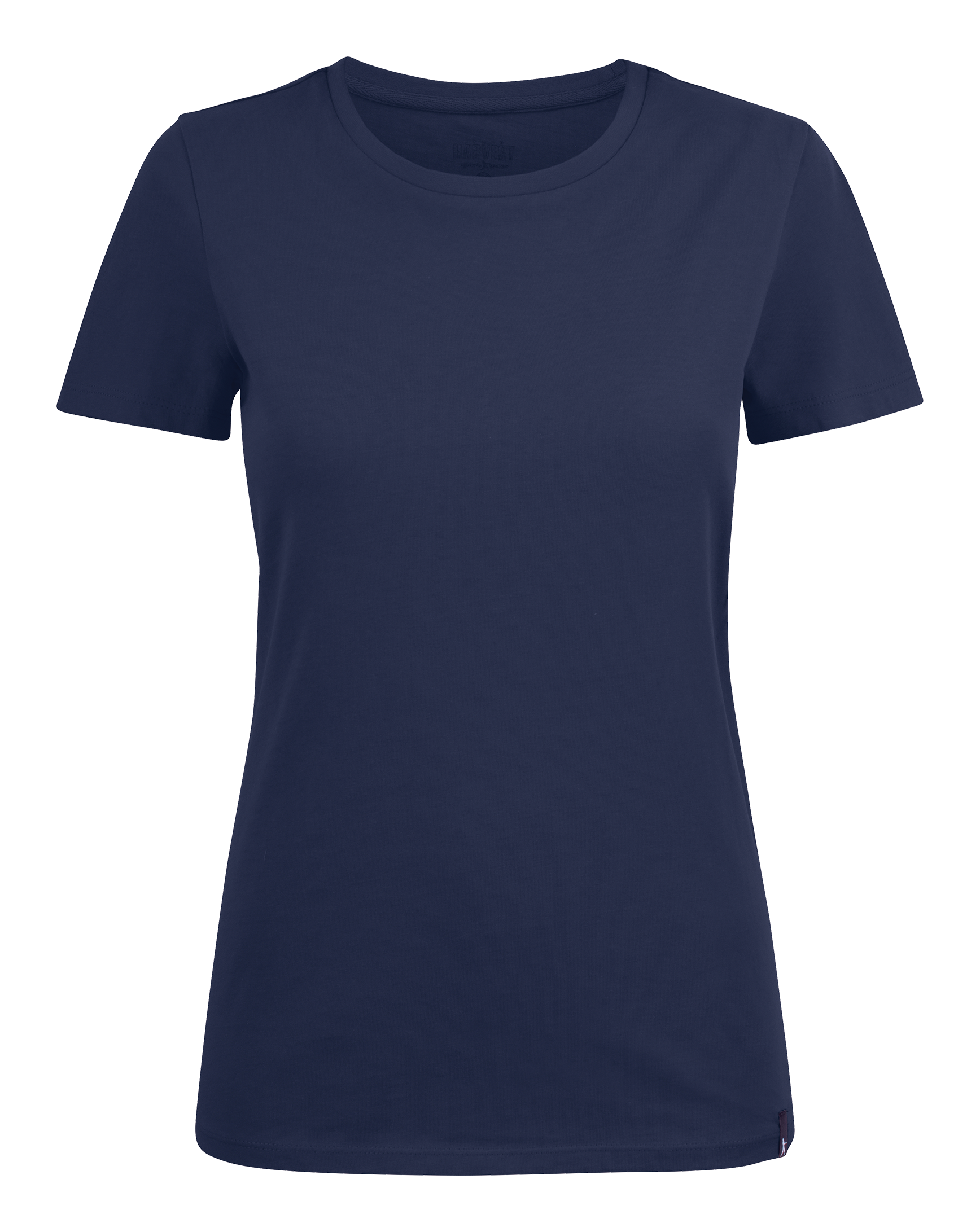 American U Ladies 600 Navy
