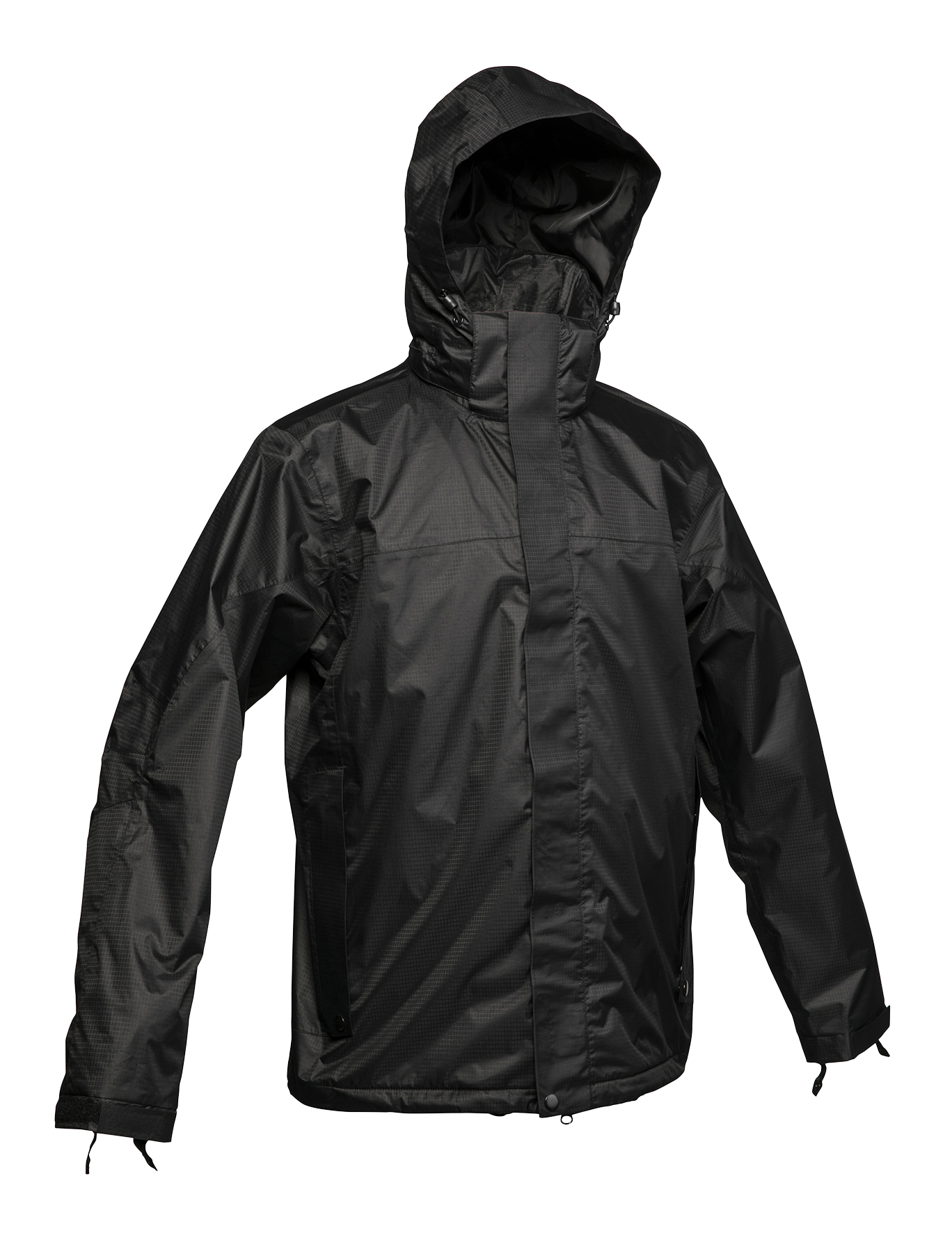 Beacon Reyes Wind and Waterproof Outter Jacket