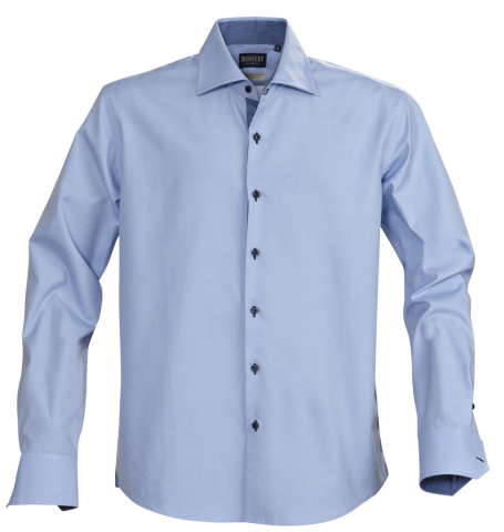 Baltimore Men 500 Light Blue