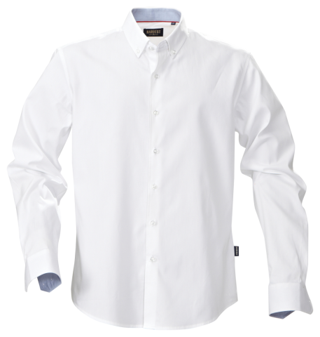 Redding Men 100 White