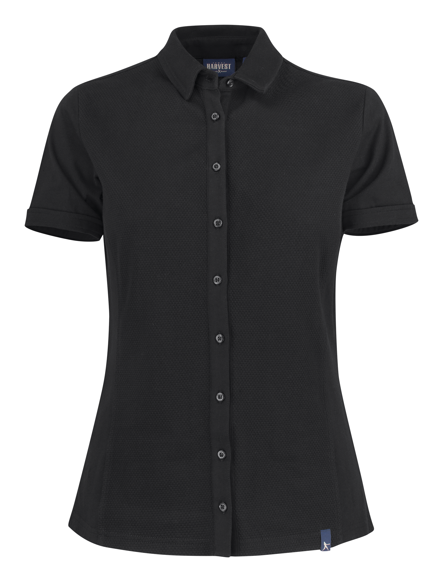 Shellden Lady in 900 Black