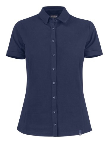 Shellden Lady in 600 Navy